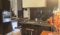 vendesi viale cavour appartamento di completa ristrutturazione